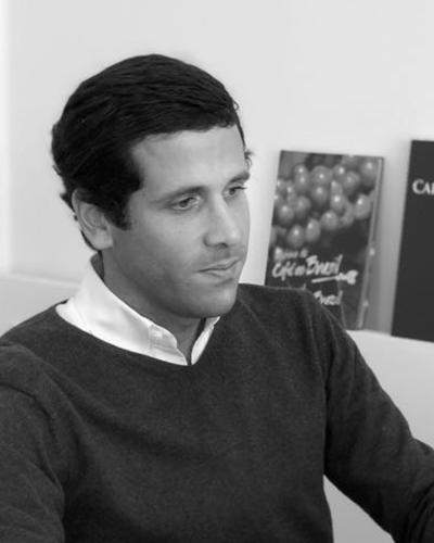 Guilherme da Costa Lima
